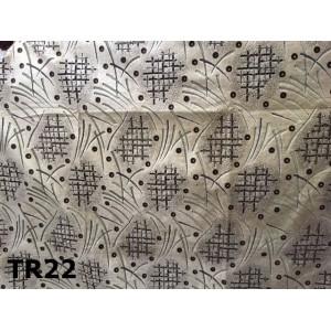 CUVERTURA DE PAT GROFATA TURCIA - TR22